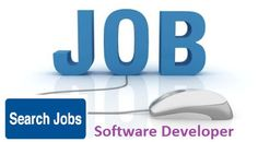 Now Required Fresher #softwareDeveloper #Php #java #jobs In #DelhiNCR #Theincircle