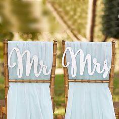 72 meilleures images du tableau mariage monsieur et madame. Black Bedroom Furniture Sets. Home Design Ideas
