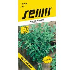 Origanum heracleoticum / Grécke oregano, bal. 0,3 g Parsley, Ale, Herbs, Ale Beer, Herb, Ales, Beer, Medicinal Plants