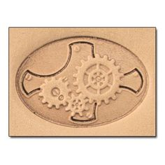 G-Plate-3D-Stamp-8651-00-by-Tandy-Leather