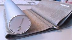 Intelligentes Blutdruckmanagement: Nokia BPM+ im Praxis-Test