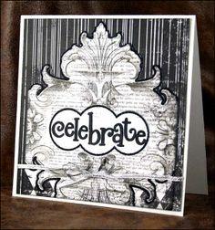 Celebrate-card-Bethany