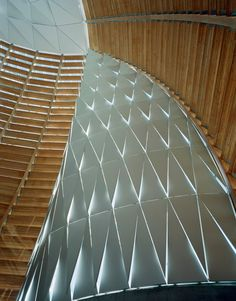 Cathedral of Christ the Light, Oakland CA (2008) | SOM