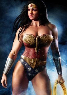 Image result for Wonder Woman full movie