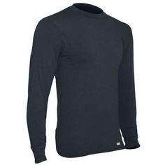 Polarmax Clothing