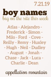 Huxley Hugh Luca Dean plus more trending Best Picture For english Baby Boy Names For Your Taste You are looking for something, and it is going to English Baby Boy Names, Top Baby Boy Names, Baby Boy Names Strong, Cute Baby Names, Baby Name List, Unique Baby Names, Girl Names, Dean, Unusual Names