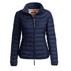 Parajumpers Windbreaker Mary Todd Mujer