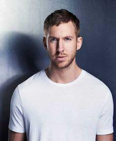 Calvin Harris' new album 'Motion' available November 4