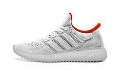 newest 90ca0 45e86 Cuando mamá Boost y Papá Yeezy se acuestan Zapatos Adidas, Zapatillas  Sneakers, Chanclas,