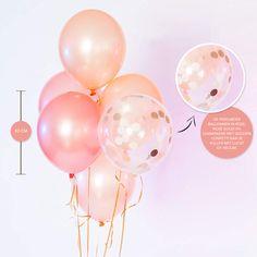Verkrijgbaar via Bol.com Champagne, Bride, Party, Wedding Bride, Bridal, Parties, The Bride, Brides