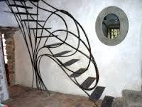 Risultati immagini per anciennes grilles portes fer forgé wrought iron artwork…