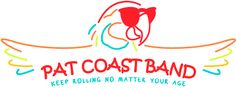 Pat Coast Band – Belize's Jimmy Buffet Cover Band