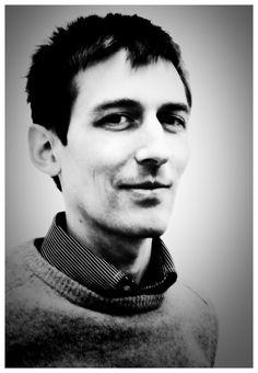 Philosophy librarian, Nikolaus Fogle