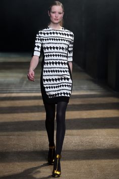 3.1 Phillip Lim RTW Fall 2012