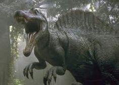 39 Best Dinosaurs Images On Pinterest