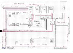 3a3a8fc0cca25babca9de539af6302c1 camper trailer jeep 12 volt wiring diagram 12 volt camper trailer wiring awesome camper trailer battery wiring diagram at gsmx.co
