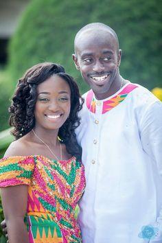 Photo Credit: TIXS Multimedia Photo Source: I Do Ghana