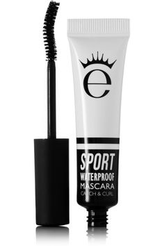 Waterproof mascara with serious staying power? Shop the summer beauty… Mascara Tips, Best Mascara, How To Apply Mascara, Beauty Heroes, Makeup Obsession, Waterproof Mascara, Makeup Brands, Beauty Supply, Blush