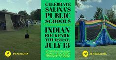 Public School, Schools, Student, Education, Park, Celebrities, Celebs, School, Parks