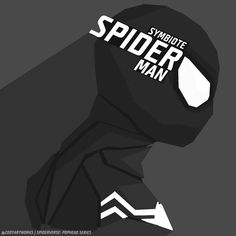 Spider-Man Marvel Dc Comics, Anime Comics, Marvel Heroes, Marvel Avengers, Marvel Universe, Geeks, Guy Drawing, Amazing Spiderman, Comic Character