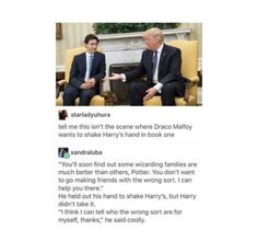 """You always know shit's gonna go down when he says something """"coolly"""""""