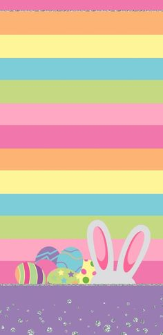 Easter Backgrounds, Cute Wallpaper Backgrounds, Wallpaper Iphone Cute, Cellphone Wallpaper, Cute Wallpapers, Happy Easter Wallpaper, Holiday Wallpaper, Micro Creche, Vintage Flowers Wallpaper