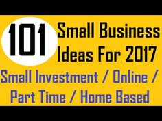 Business Ideas In Nepal What Business Is In Demand This