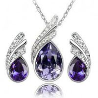 http://de.aliexpress.com/popular/necklace-set/3.html