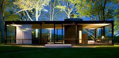 The Prettiest Homes In America� �PureWow