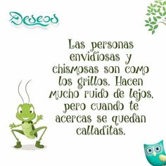 Words Quotes, Me Quotes, Qoutes, Motivational Quotes, Sayings, Friday Humor, Spanish Quotes, So True, Cool Words