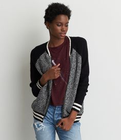 I'm sharing the love with you! Check out the cool stuff I just found at AEO: https://www.ae.com/web/browse/product.jsp?productId=1340_7536_001