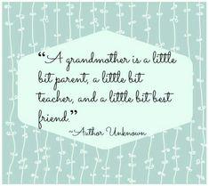 39 Best Grandma Sayings Images Grandma Quotes