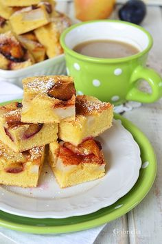 Cereal, French Toast, Healthy Recipes, Breakfast, Food, Morning Coffee, Essen, Healthy Eating Recipes, Meals