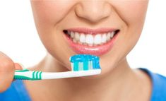 Repairing receding gums using natural remedies is the safest way. Herbal plants like# Aloe vera,# Sesame seed oil, and Sage help you in minimizing the risk of oral diseases. Take a sip of one of these items once a day to fully reap the benefits. Dental Hygiene, Dental Health, Oral Health, Gum Inflammation, Emergency Dentist, Dental Procedures, Receding Gums, Best Dentist, Dental Problems