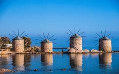 A la découverte des richesses culturelles et gastronomiques de l'île de Chios...#LeFashionPost #PatricKTomas #Webzine #Grèce #Gastronomie #Lifestyle #Chios #Tourisme #Chios