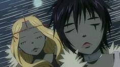 Fariy Tail, Anime Fairy, I Love Anime, Art, Art Background, Kunst, Performing Arts, Art Education Resources, Artworks