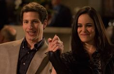 'Brooklyn Nine-Nine' Season 4 Spoilers: Jake-Amy, Adrian-Rosa And Other Couples In The Precinct - http://www.movienewsguide.com/brooklyn-nine-nine-season-4-spoilers-jake-amy-adrian-rosa-couples-precinct/233784