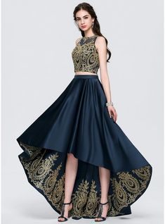 Shop JJ's House for the most flattering & on-trend special occasion dresses at prices you'll love. Shop glam evening dresses, cocktail dresses, prom dresses and other elegant formal dresses right now. Grad Dresses Short, Homecoming Dresses, Formal Dresses, Wedding Dresses, Prom Gowns, Dresses Dresses, Ball Dresses, Bridal Gowns, Vestidos Fashion