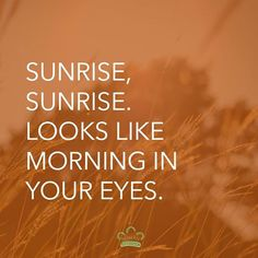 Our morning: Sun salutations #yoga to this song by Norah Jones. What does your morning look like?