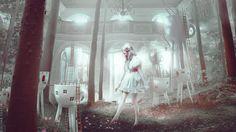 Andante 2014 by ilona-veresk on DeviantArt