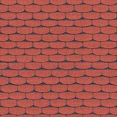 Textures Texture seamless   Asphalt roofing texture seamless 03250   Textures - ARCHITECTURE - ROOFINGS - Asphalt roofs   Sketchuptexture