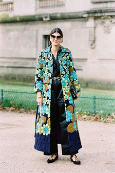 A Collection of the Best Giovanna Battaglia Blogs. Get the Top Stories on Giovanna Battaglia in your inbox