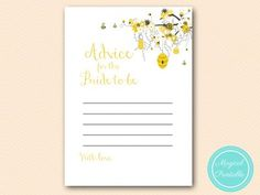 BS185-advice-for-bride-bee-bridal-shower-honey-meant-to-bee