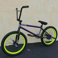 Bmx Mountain Bike, Moutain Bike, Bmx Pro, Bmx Cycles, Gt Bmx, Bmx Street, Bicycle Types, Bmx Freestyle, Girls Golf