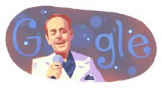 Melhem Barakat's 76th Birthday Classical Elements, Classical Music, Google Doodles, Music Composers, Original Music, Pulp Fiction, Motorcycles For Sale, Doodle Art, The Past
