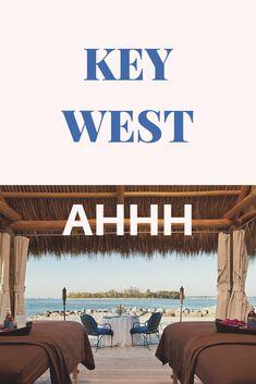 Naked conk key west