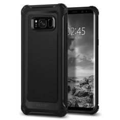 10 top 10 best galaxy s8 plus cases reviews images s8 plus, galaxy