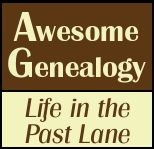 Free Genealogy Tools