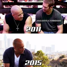 Fast And Furious, The Furious, Vin Diesel, Paul Walker Family, Rip Paul Walker, F Movies, Movie Tv, Gisele Yashar, Paul Walker Wallpaper