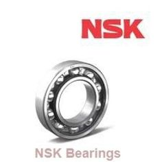 170 Million used NSK cylindrical roller bearings instantly searchable. Order the NSK Bearings with stock . Needle Roller, Technology Quotes, Service Quotes, Clamp, Bear, Bears